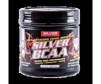Silver BCAA - 350 g
