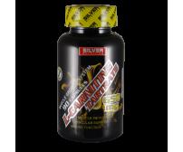 Silver L-Carnitine Tartrate 650 mg - 90 caps