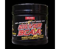 Silver BCAA Exotic Powder - 700 g