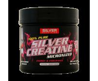 Silver Creatine - 500 g