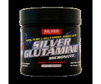 Silver Glutamine - 500 g
