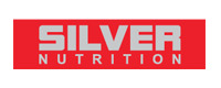 Silver Nutrition USA